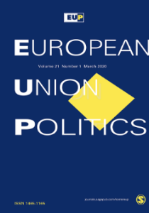 Aiding Together? Europeans' Attitudes on Common Aid Policy