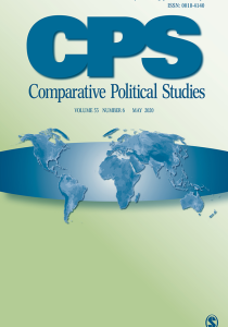 Public Opinion and Global Justice