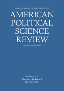 Political Ignorance and Collective Policy Preferences