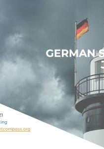 Germany Sandbox July 2021