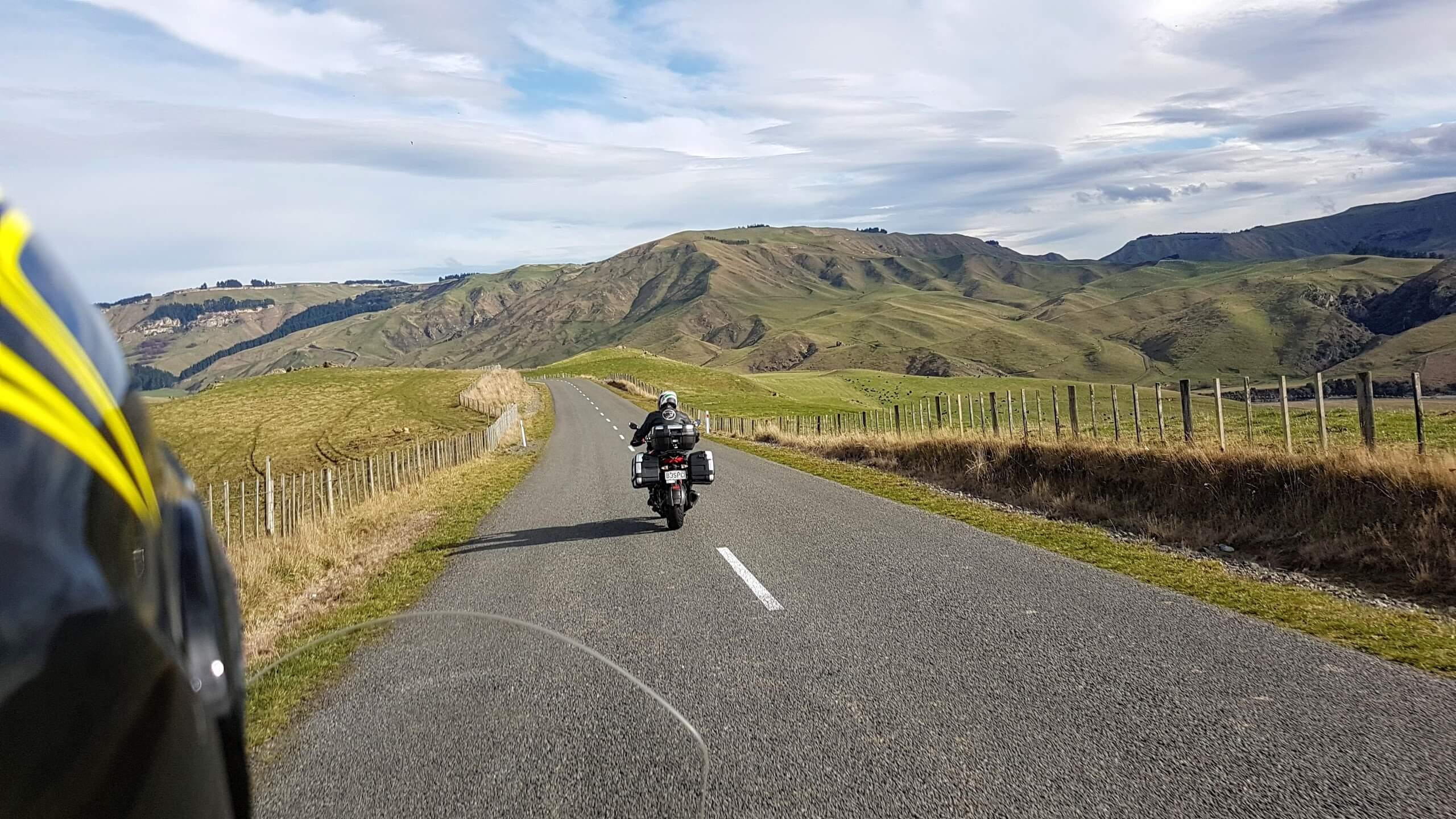Motorcycle tour carousel image 6