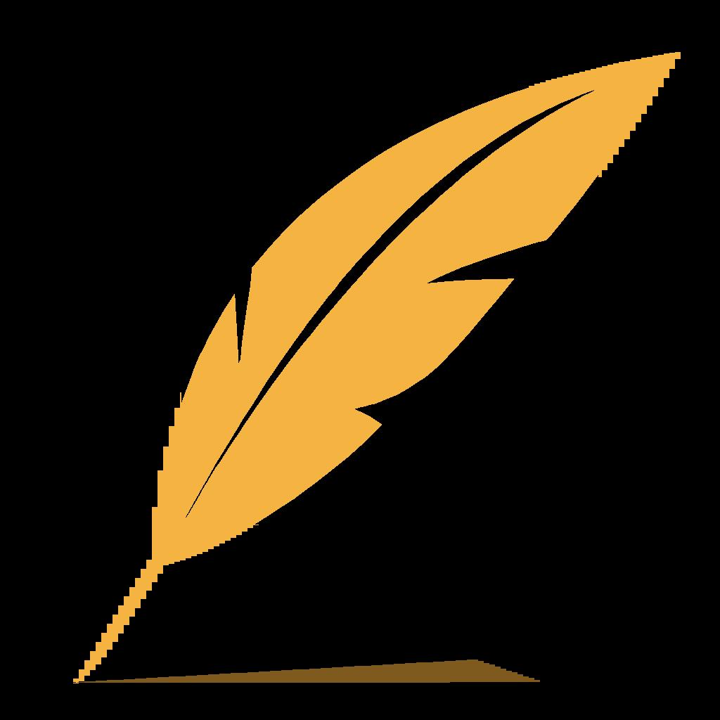 Scription logo