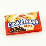 CookieDough Bites