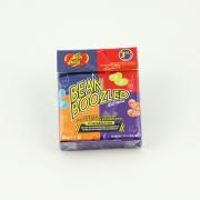 JB Bean Boozled Box