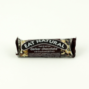 Eat Natural Dark 70% Chocolate