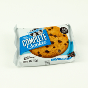 Complete Cookie Chocolate Chip