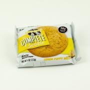 Complete Cookie Lemon Poppyseed