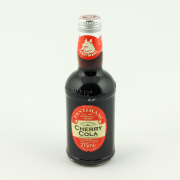 Fentimans Cherry Cola 12x275ml