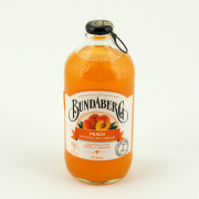 Bundaberg Peach 0,34l