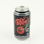 Dr Pepper Cherry stk