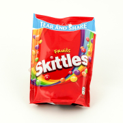 Skittles Original stand up 174g