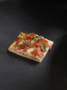 Pizza Prosciutto Skinke & Ost
