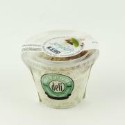 Oats'n Yoghurt Eple & Kanel
