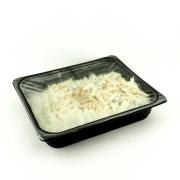 Pasta Carbonara 1,5 kg
