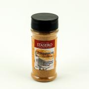 Stasero Topping Cinnamon