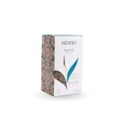 Newby Earl Grey