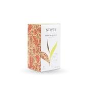Newby Oriental Sencha