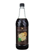 Sirup Irish Cream 1l