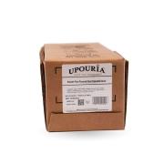 Torani Sjokolade sauce 2,5 gal
