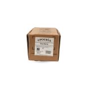 Torani Sirup Chai Spice 1 gal
