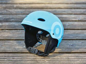 Test: NEILPRYDE Freeride Helmet
