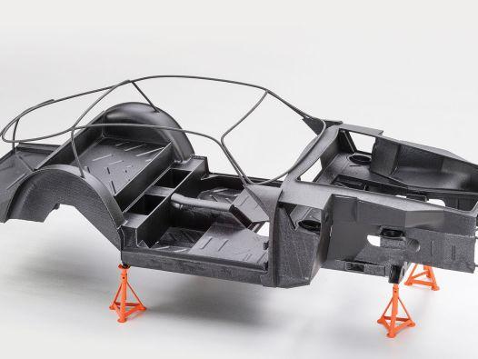 Kleinserien-Insider: Ultimative Traumwagen 2.0