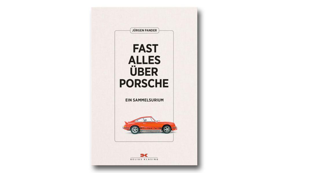 Interessante Bücher: Benzin lesen