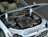1:18: Das fantastische Norev-Modell der S-Klasse sucht die Ideallinie zwischen Top-Monitoren und dem Diesel- Aggregat