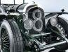 '24 Bentley 3 Litre von Tecnomodel in 1:18