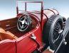 Das Resinemodell der Italiener baut auf einem feinen Chassis auf, zeigt eine luxuriöse Armaturentafel und tollen Lack