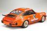 """Tamiya legt den wunderbaren 1:12-Kit des Porsche 934 """"Jägermeister"""" mit zusätzlichen Fotoätzteilen neu auf"""