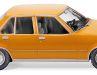 Opel Rekord D, Schweizer Landy-Postgespann und Samba-Bulli setzen im Februar Wiking-Akzente