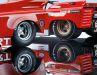 '71-'74 Ferrari 712 Can-Am von Tecnomodel in 1:18