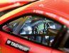 Porsche 911 RSR LM 2020 von Minimax in 1:18