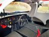 Porsche 936 und 956 LH von Solido in 1:18
