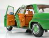 """'73 Mercedes-Benz /8 und 200 CE """"AMG"""" von Norev in 1:18"""
