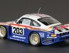 "Porsche-Serie ""Icons of Speed"" in 1:43"