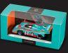 """Bei der neuen Serie """"Icons of Speed"""" legt Porsche Wert auf hochklassige 1:43- Modelle, aber auch auf individuell gestaltete Verpackungen Ikonenmaler"""