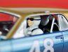 1:32 Tourenwagen von Scalextric