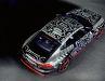 '21 Audi e-tron GT von Norev in 1:18