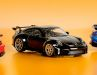 '21 Porsche 911 GT3 von Minichamps in 1:43 & 1:18