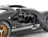 Ford GT von Shelby Collectibles
