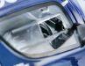 Sauber C9 von Minichamps in 1:18