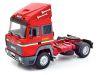 1:18-Hammer im Road-Kings-Programm ist der Iveco Turbostar