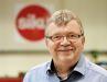 Michael Knorr, Entwicklung und Konstruktion bei der Sieper GmbH