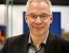 Winfried Neumann ist Leiter Arbeitsvorbereitung bei der Sieper GmbH aus Lüdenscheid