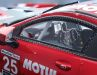 BMW M8 GTE von Minichamps in 1:18