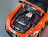"""'20 Mercedes-AMG GT """"Black Series"""" von Norev in 1:18   Fotos C. Hoffmann, Daimler (1)"""