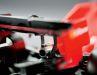 '20 Ferrari SF1000 von Bburago in 1:18