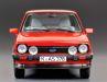 Ford Fiesta XR2 von Norev in 1:18